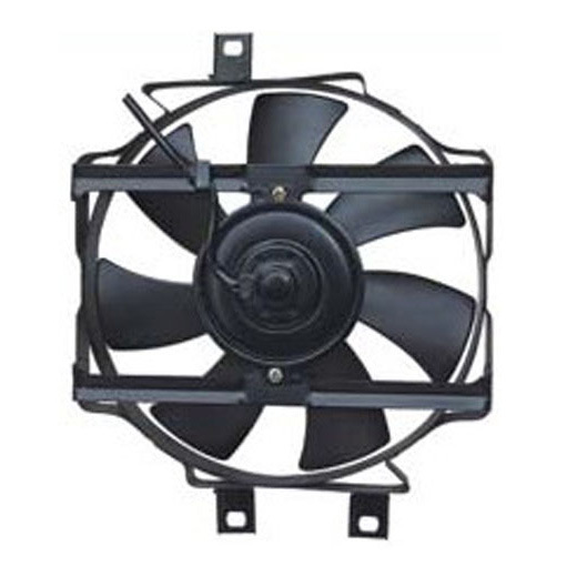 ventilateur 12v de radiateur de voiture de collecte de nissan d22 ventilateur 12v de radiateur. Black Bedroom Furniture Sets. Home Design Ideas