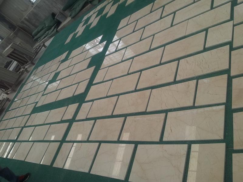 Azulejos del granito y del m rmol para el piso y la pared for Densidad del marmol