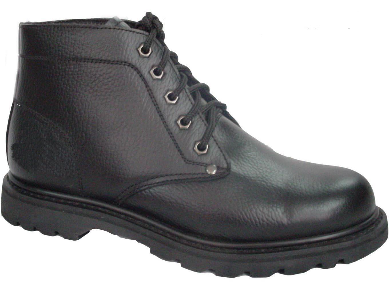 Zapatos de seguridad sd044 zapatos de seguridad sd044 - Zapato de seguridad ...