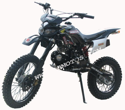 125cc dirt bike frame hd photo - Dirt Bike Frame