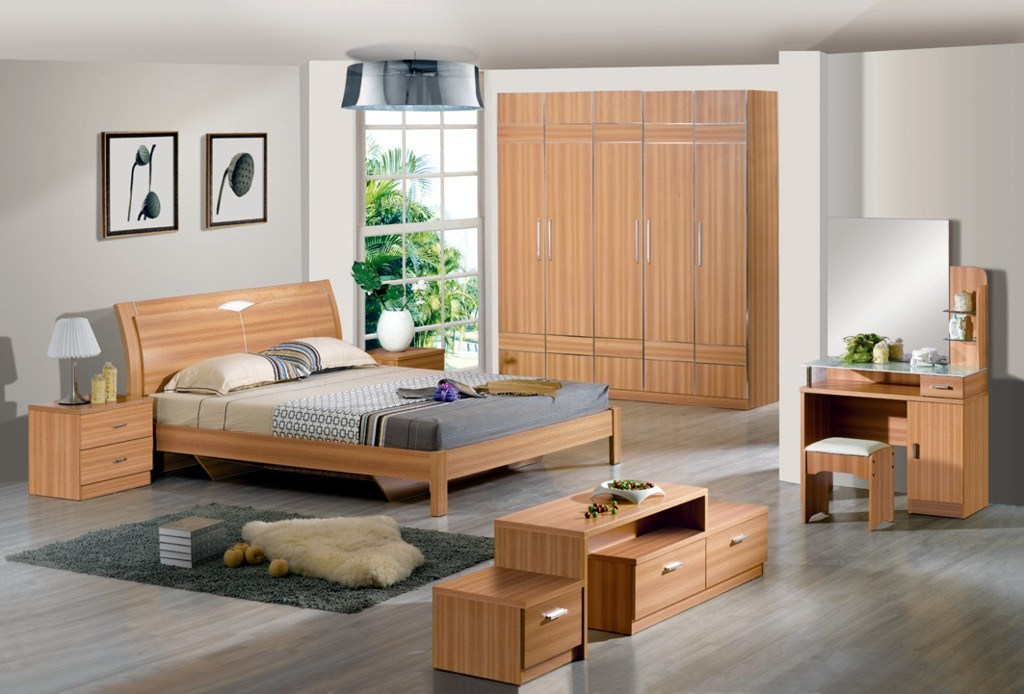 Meubles de chambre coucher 6602 meubles de chambre coucher 6602 fournis par cassrna for Modele de chambre a coucher simple