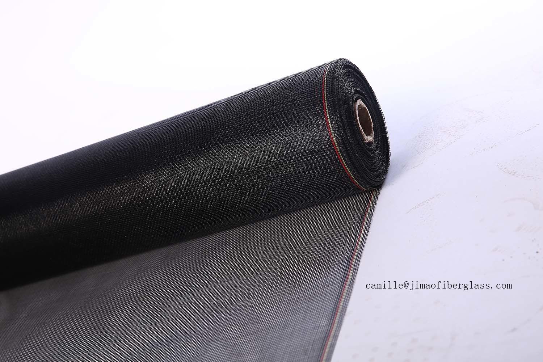 #4C3B90 Foto de Tela magnética da mosca/inseto da janela/mosquito/fibra de  1466 Tela Janela Contra Pernilongo