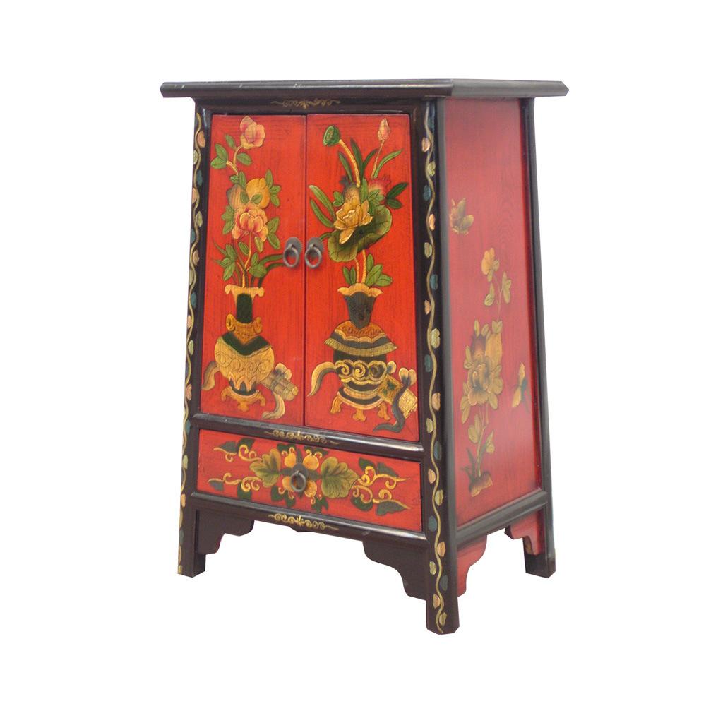 가구 (BG-015) – 가구 (BG-015)에 의해 제공Ningbo Bogu Antique Furniture Co ...
