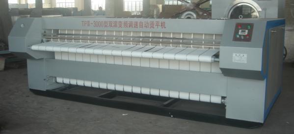 Plancha industrial plancha industrial proporcionado por for Plancha industrial