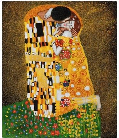 -Gustav-Klimt.jpg.