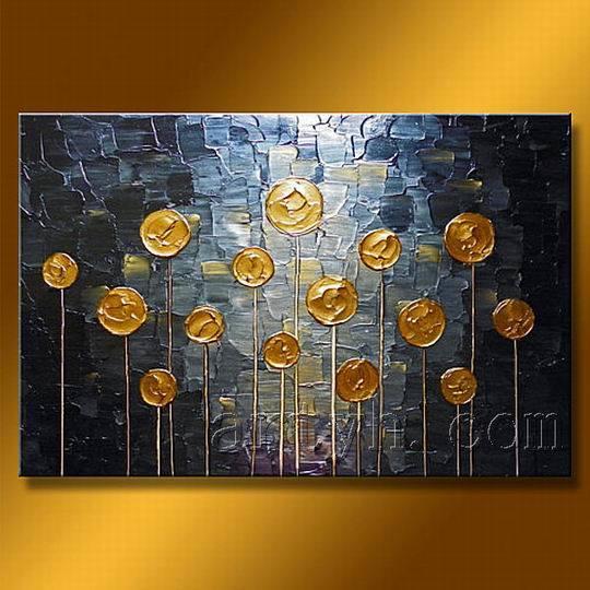 Peinture l 39 huile abstraite peinture l 39 huile abstraite fournis pa - Peinture a l huile abstraite ...