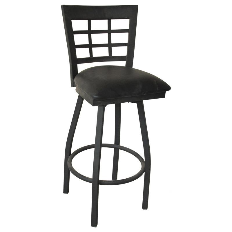 meubles classiques de chaise de barre de pivot all sbs72 meubles classiques de chaise de. Black Bedroom Furniture Sets. Home Design Ideas