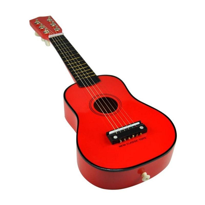 guitarra ac stica poco guitarra ac stica poco. Black Bedroom Furniture Sets. Home Design Ideas