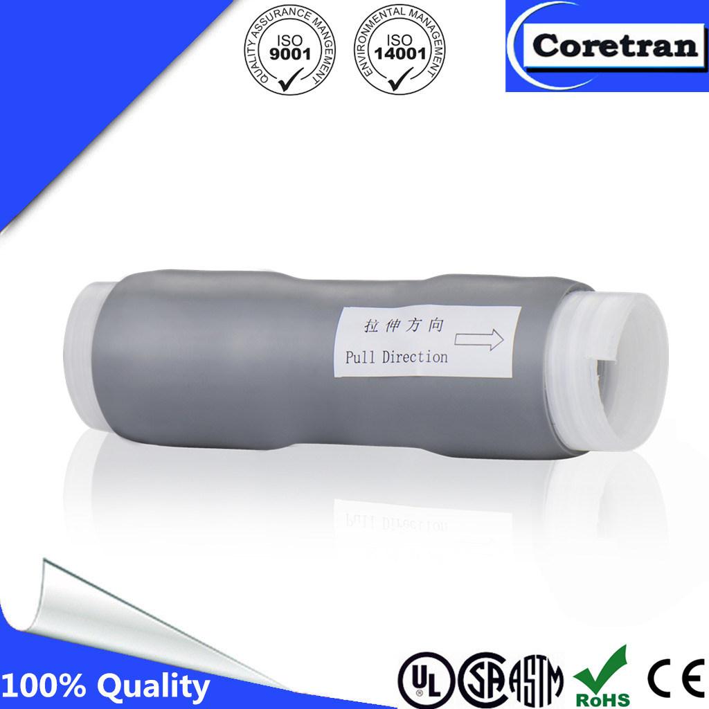 Kc 97 de masilla de caucho de silicona aislamiento del - Masilla de silicona ...