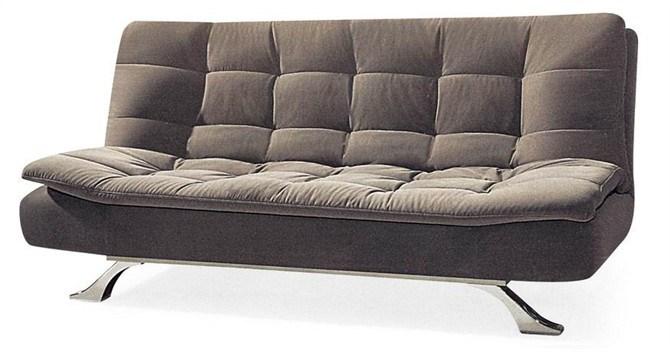 Cama de dobramento do sofá –Cama de dobramento do sofá ... - photo#20