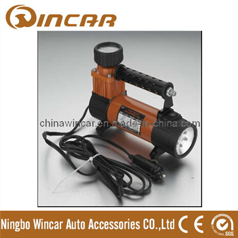 co chinawincar image DCV Car Air Compressor Portable Pump Tire Inflator hrhoynnog sNJECmOjNfby