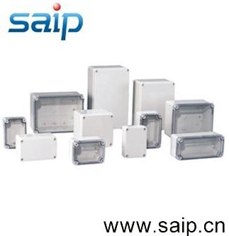 Al aire libre caja de distribuci n el ctrica al aire for Caja de distribucion