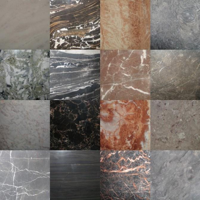 Azulejo losa de m rmol de china azulejos de piedra del for Azulejos de marmol