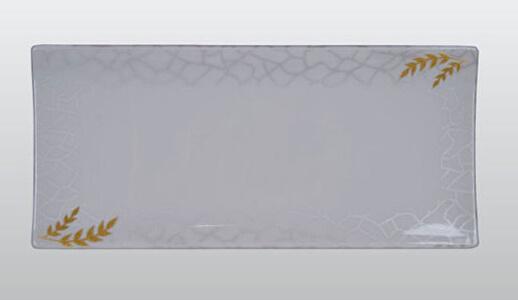 멜라민 식기류 직사각형 격판덮개 – 멜라민 식기류 직사각형 ...