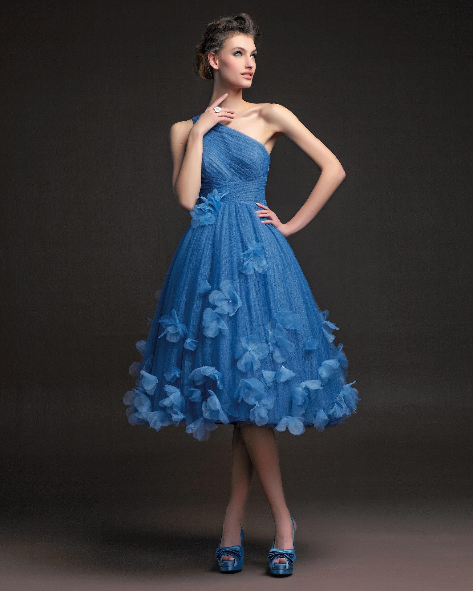 Вечерние платья молодые 13 фотография