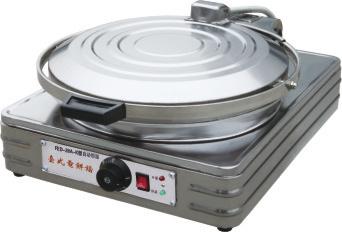 pancake automatique crepe maker machine vendre pancake. Black Bedroom Furniture Sets. Home Design Ideas