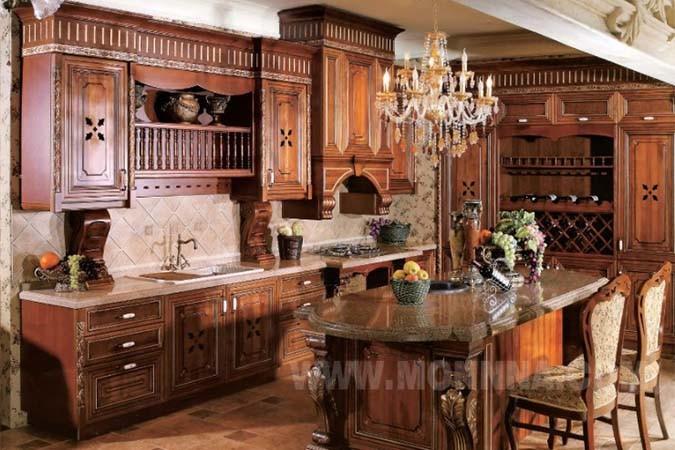 Armadio-da-cucina-antico-di-legno-solido-mobilia-.jpg