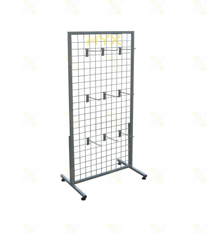 Panel de la pantalla con patas de malla malla de alambre - Redes para colgar altavoces ...