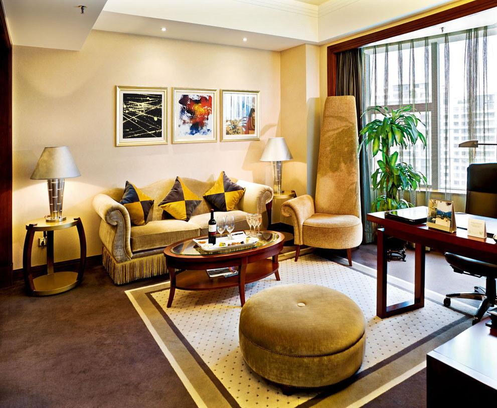 호텔 거실 가구 (SMK-8013-3) – 호텔 거실 가구 (SMK-8013-3)에 의해 ...