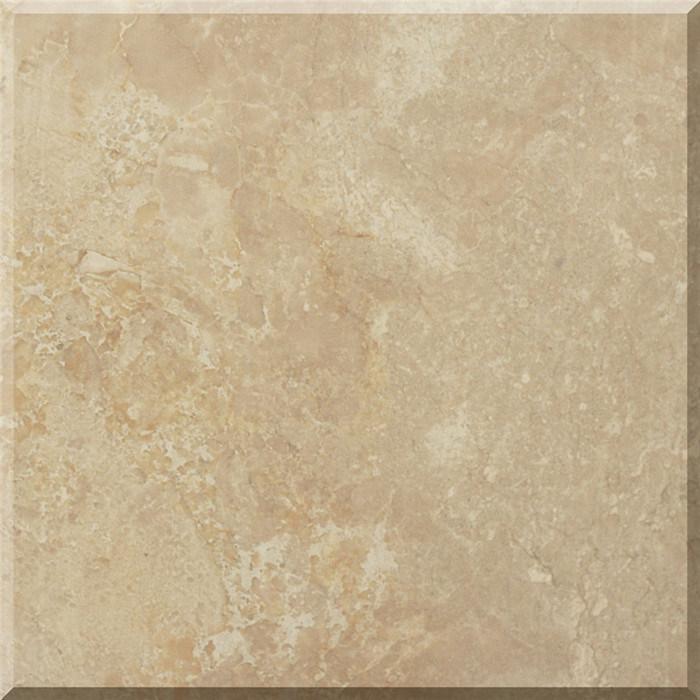 Mattonelle di pavimento basse di marmo di beige Glossy/Polished – Mattonelle di pavimento basse ...