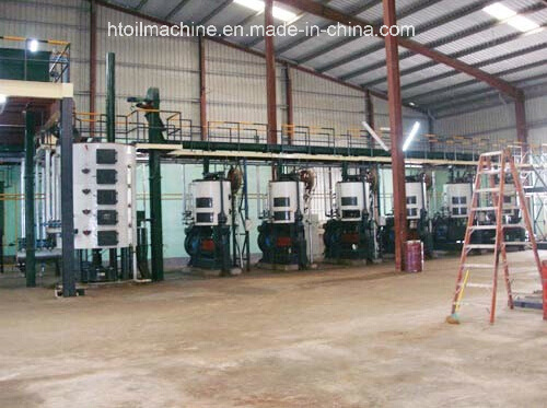 huatai is a professional edible oil Henan huatai provide you the best oil machine,main product oil press,oil  extraction,oil refining,palm oil procesing,rice bran oil plant,sunflower oil press,etc   design: henan huatai cereals and oils machinery co,ltd has a professional  r&d.