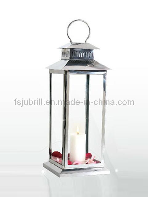 Lanterna domestica della decorazione per la candela sl for Calcolatore del prezzo della costruzione domestica