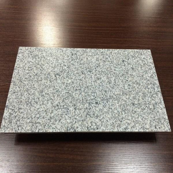 azulejos de suelo grises flameados chinos baratos del