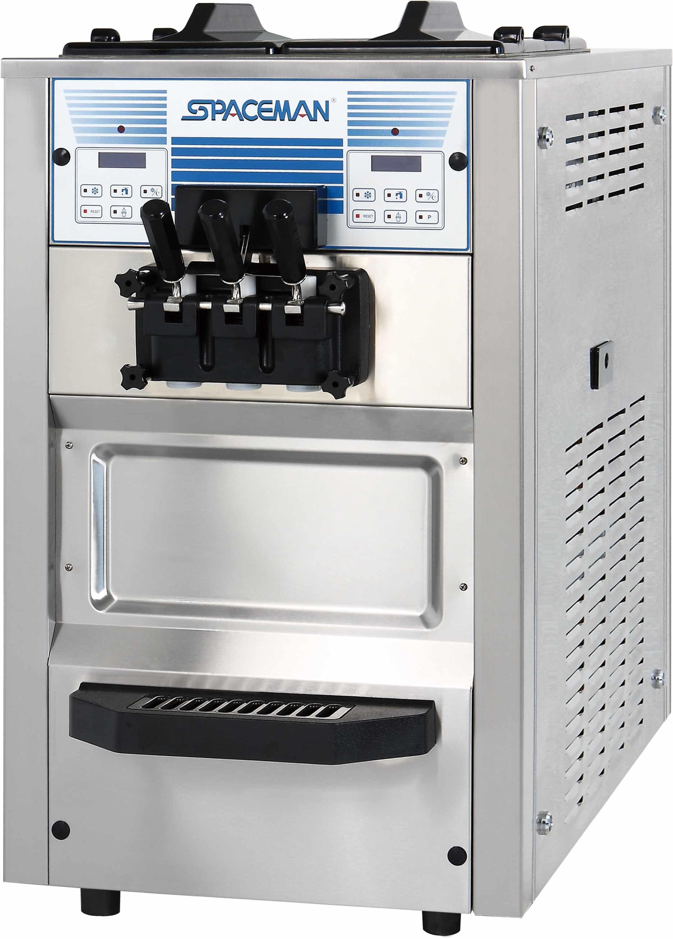 Machine de yaourt surgel 6245 machine de yaourt - Machine a yaourt seb ...