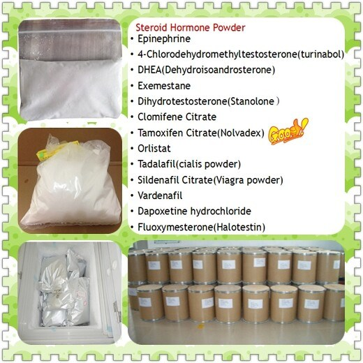 enclomiphene citrate manufacturers of mobile