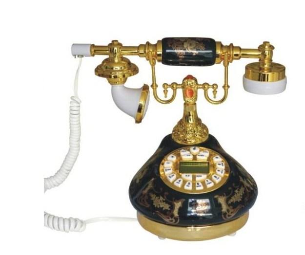 Antieke telefoon ls bij 20 antieke telefoon ls bij 20 doordongguan lingsheng hardware - Oude huisdecoratie ...