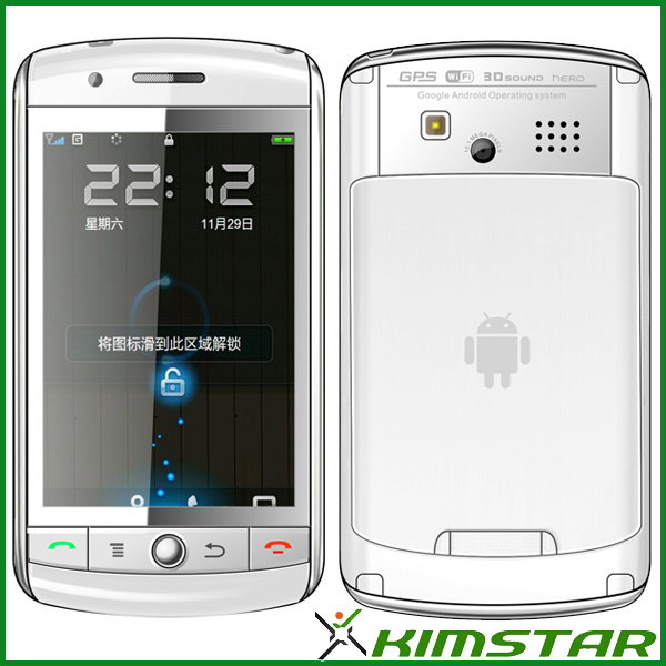 идеальный вариант телефоны на системе андроид подойдет простая синтетическая