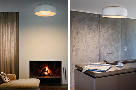 Moderne Hanglampen Eettafel: Hanglampen woonkamer goedkope ...