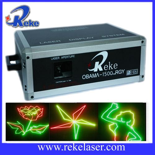 clairage de laser de disco d 39 animation obama 1500rgy clairage de laser de disco d 39 animation. Black Bedroom Furniture Sets. Home Design Ideas