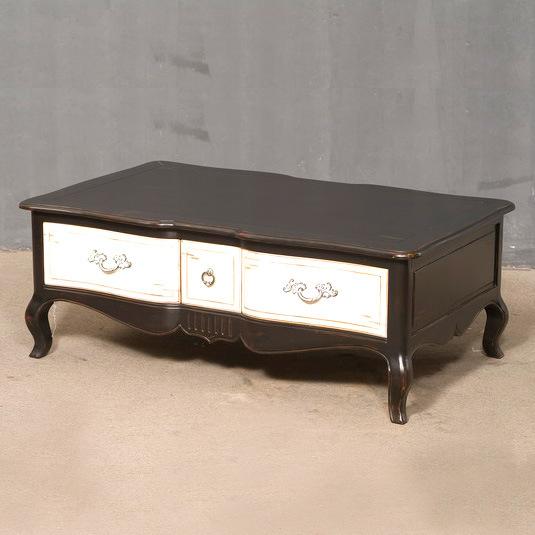 Mobilia Antica Asiatica Tavolino Da Salotto Jpg