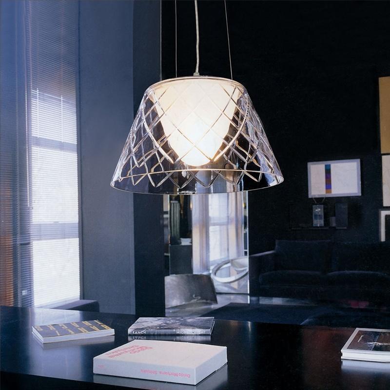 kaffee h ngende lampe moderne h ngende lampe gd 9035 1 foto auf de made in. Black Bedroom Furniture Sets. Home Design Ideas
