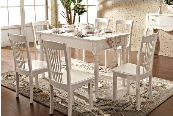 Muebles del comedor muebles del comedor proporcionado - Muebles del comedor ...