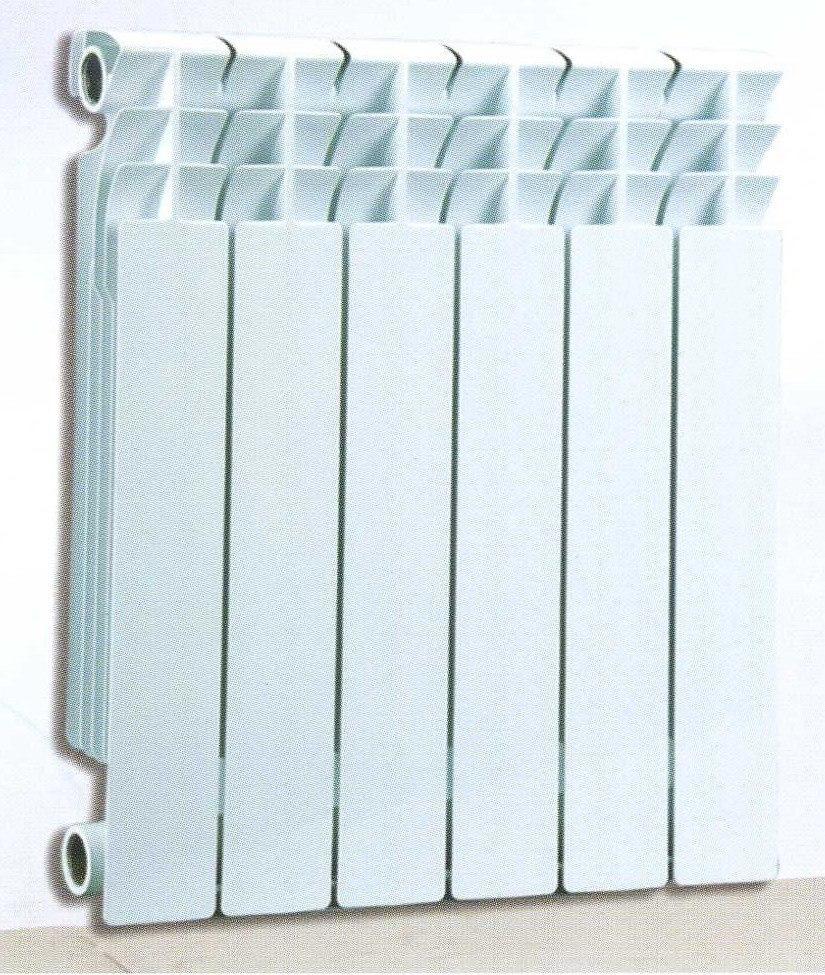 radiateur en aluminium de radiateur de panneau de salle de bains 500 radiateur en aluminium. Black Bedroom Furniture Sets. Home Design Ideas