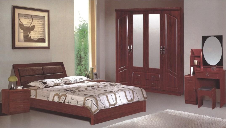 Meubles de chambre coucher de pvc de forces de d fense for Ameublement de chambre