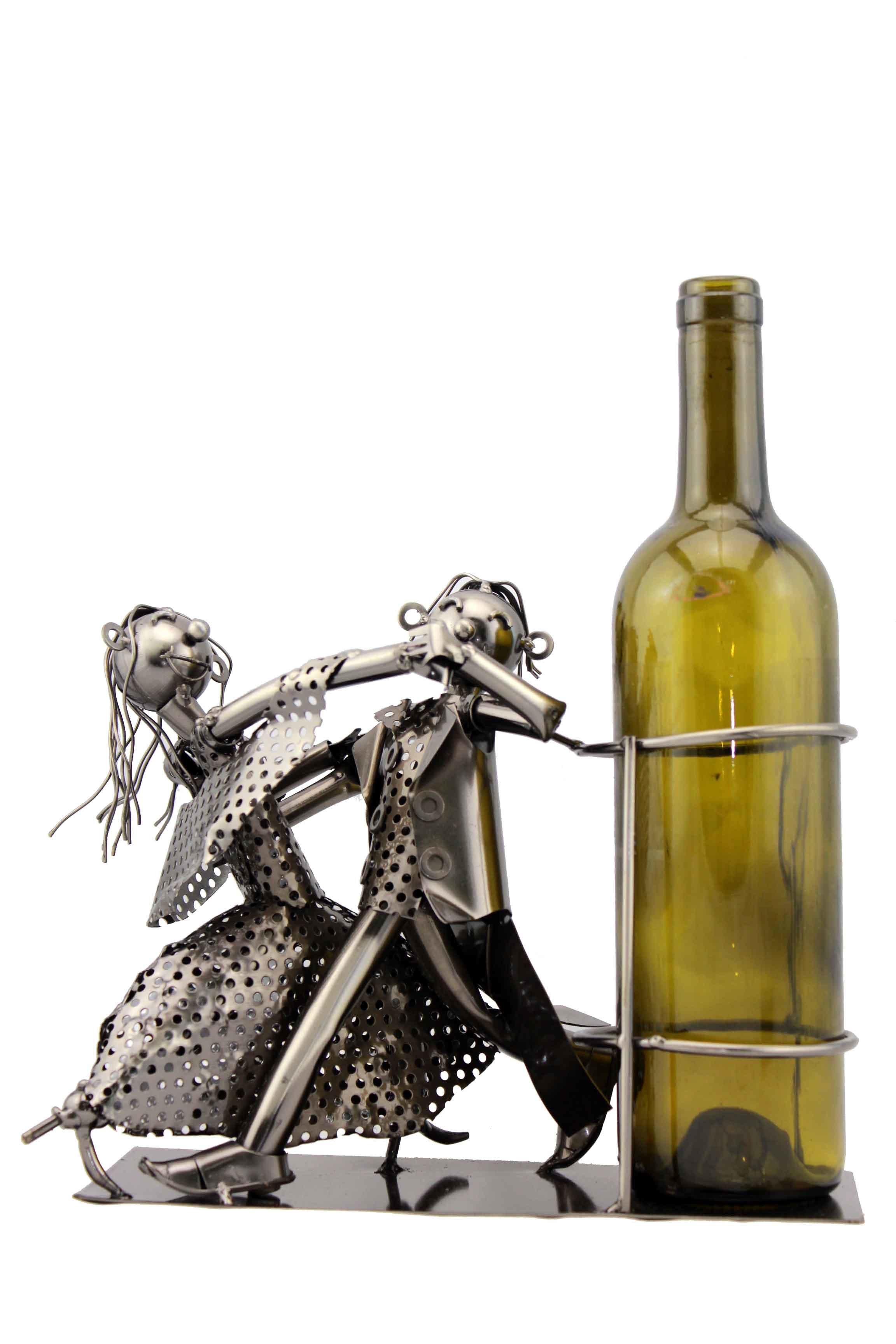 range bouteille porte bouteille mural design en inox porte bouteille de vin ikea. Black Bedroom Furniture Sets. Home Design Ideas