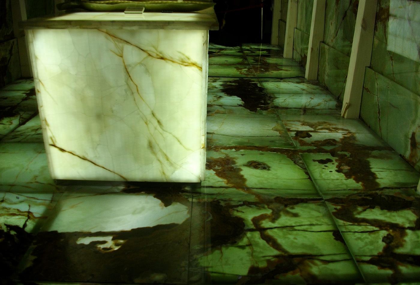 Azulejo de m rmol verde de paquist n azulejo de m rmol - Azulejos de marmol ...