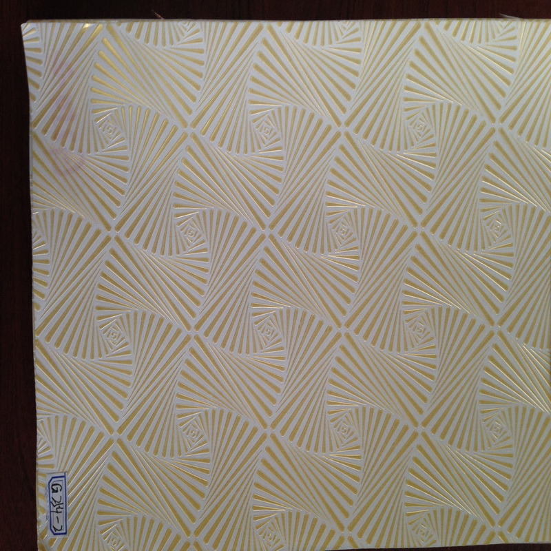 Vinyl Coated Ceiling Tiles Images Cheap Luxury DIY Round