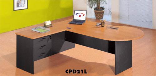 Muebles de oficinas - Muebles de escritorio ...