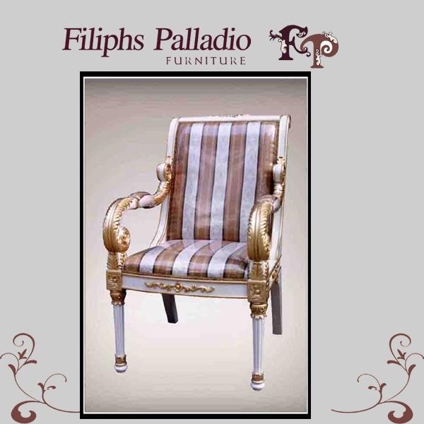 Meuble fauteuil fran ais meuble fauteuil fran ais fournis for Le meuble villageois furniture