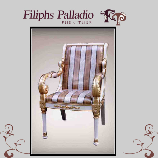 Meuble fauteuil fran ais meuble fauteuil fran ais fournis for Le meuble furniture