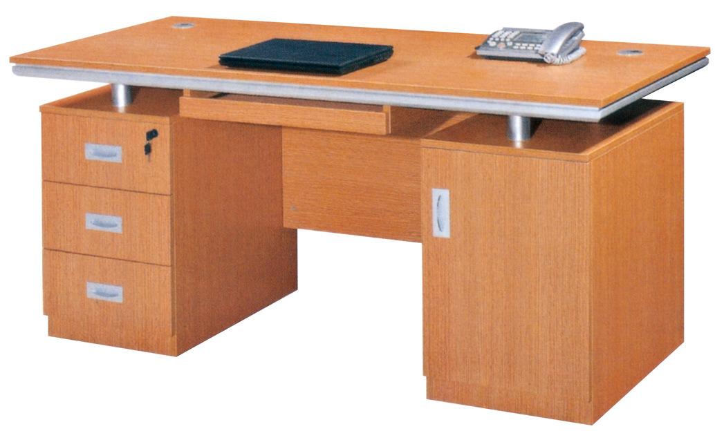escritorio ejecutivo hc 114 escritorio ejecutivo hc