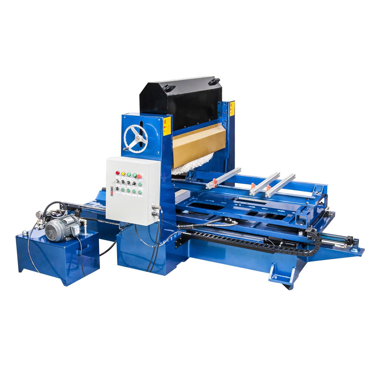 Machine polir plat et sablage automatique machine for Machine pour polir voiture