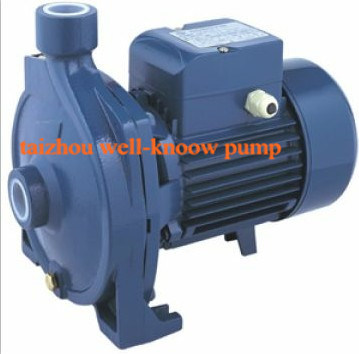 pompa ad acqua centrifuga 1.1kw (CPM170) – pompa ad acqua centrifuga 1.1kw (CPM170)fornito ...
