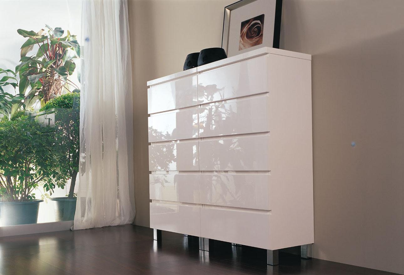 Ladekast Slaapkamer Hout : Ladekast slaapkamer hout beste ideen over huis en interieur