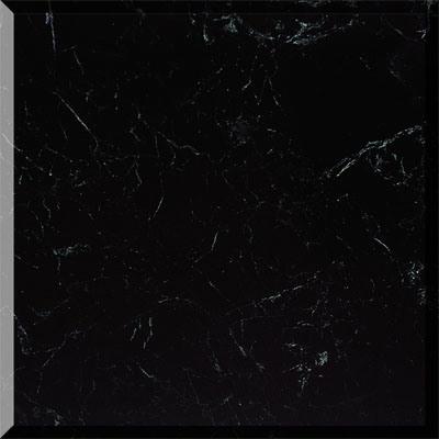 M rmol blanco y negro de m rmol de nero marquina m rmol for Marmol negro y blanco