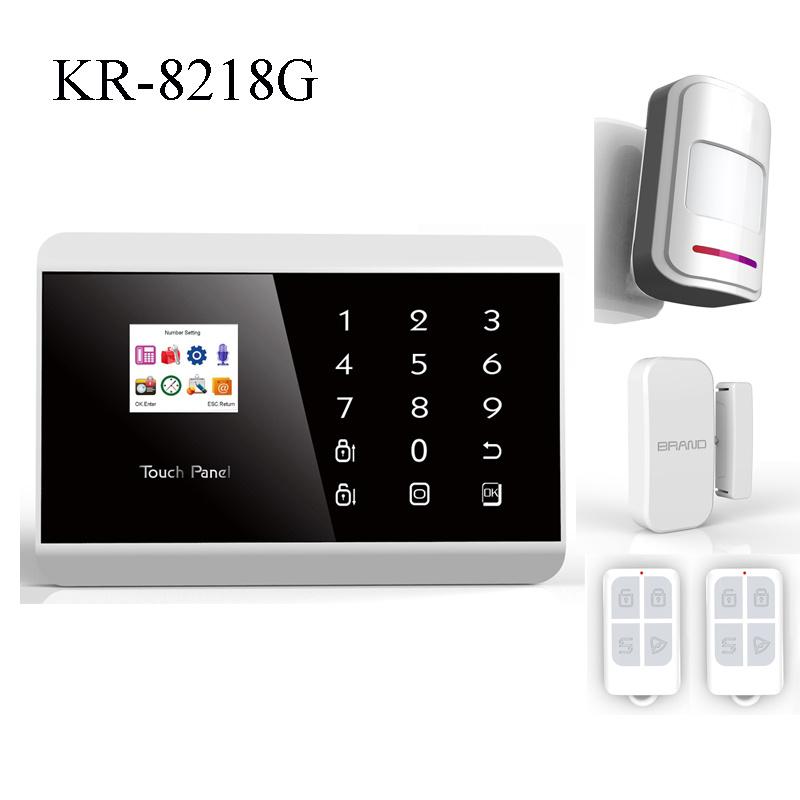 APP-Control-Home-Security-Alar.jpg